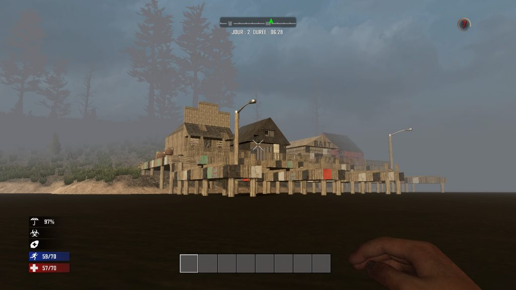 7 Days to Die_20160702235729