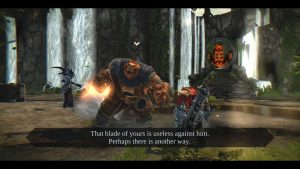 Darksiders-Warmastered-Edition