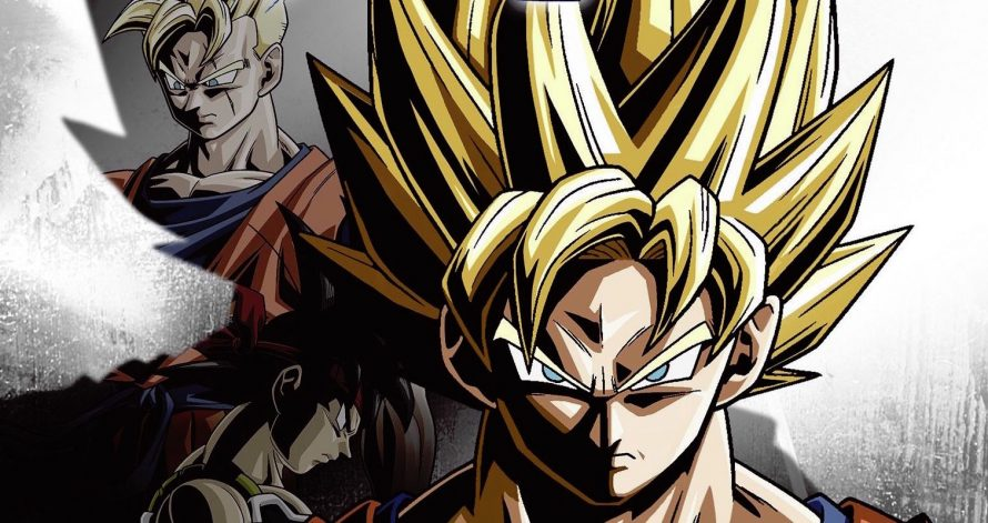 11 minutes de gameplay pour Dragon Ball Xenoverse 2