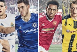 FIFA 17 : Les premiers tests (PS3, PS4, Xbox 360, Xbox One, PC)