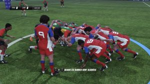 Rugby Challenge 3_