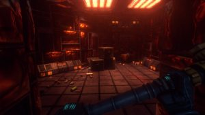System-Shock-PS4 (1)