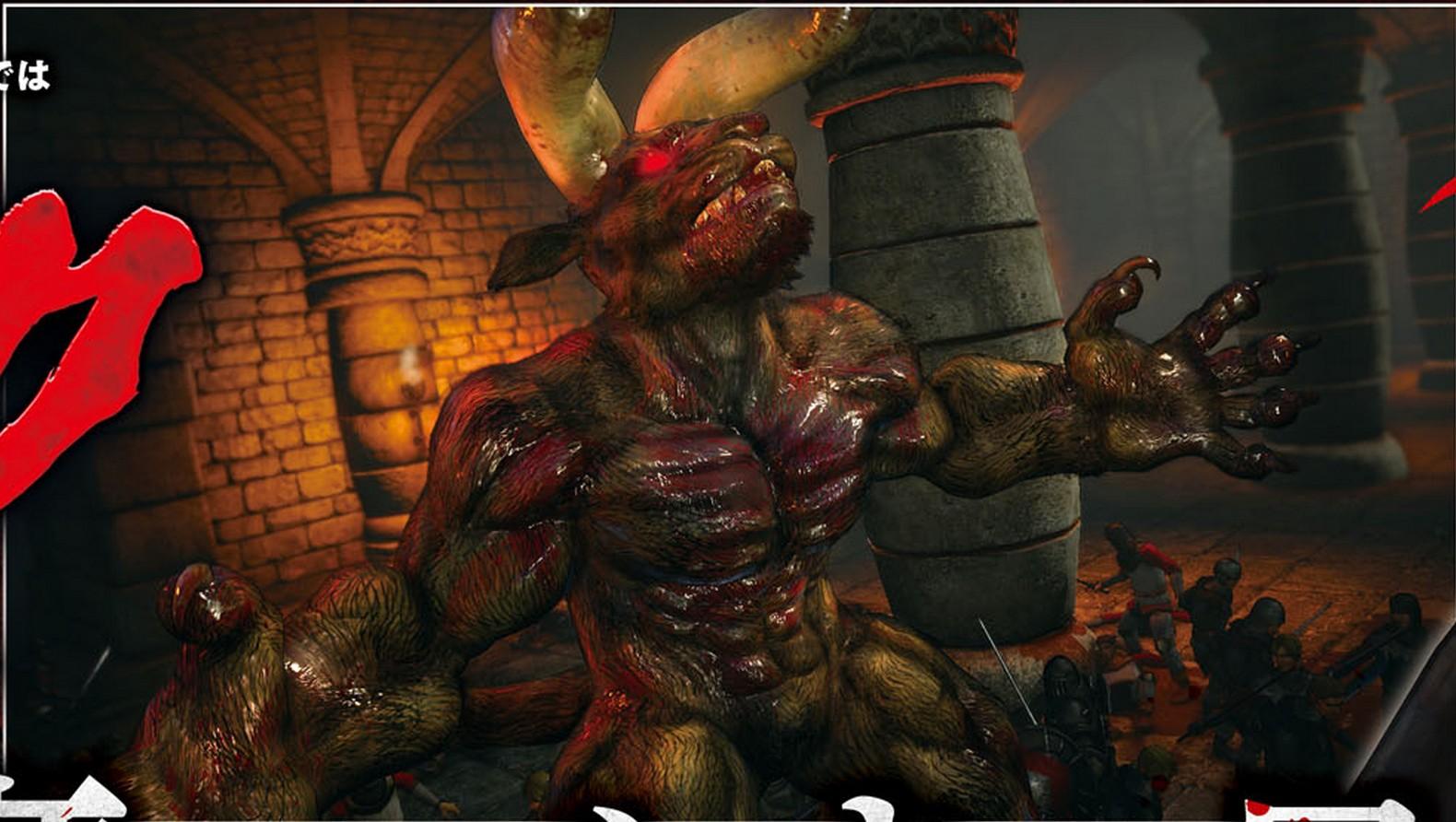 Berserk Zodd 4