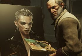 Dishonored 2 : Du new game + arrive bientôt