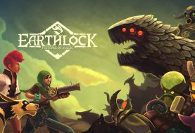 Earthlock Festival of Magic sera gratuit en septembre sur Xbox One