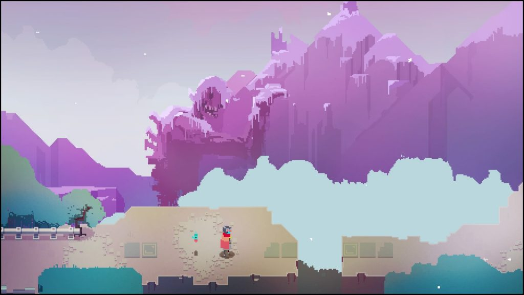 Hyper Light Drifter_20160729202705