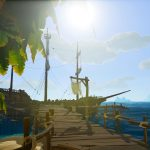 Sea-of-Thieves (2)