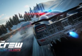 PREVIEW On a joué à The Crew: Calling All Units