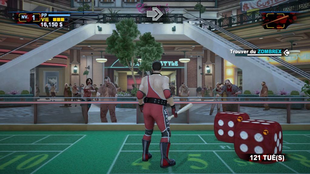 Dead Rising 2: Off The Record_20160919204623