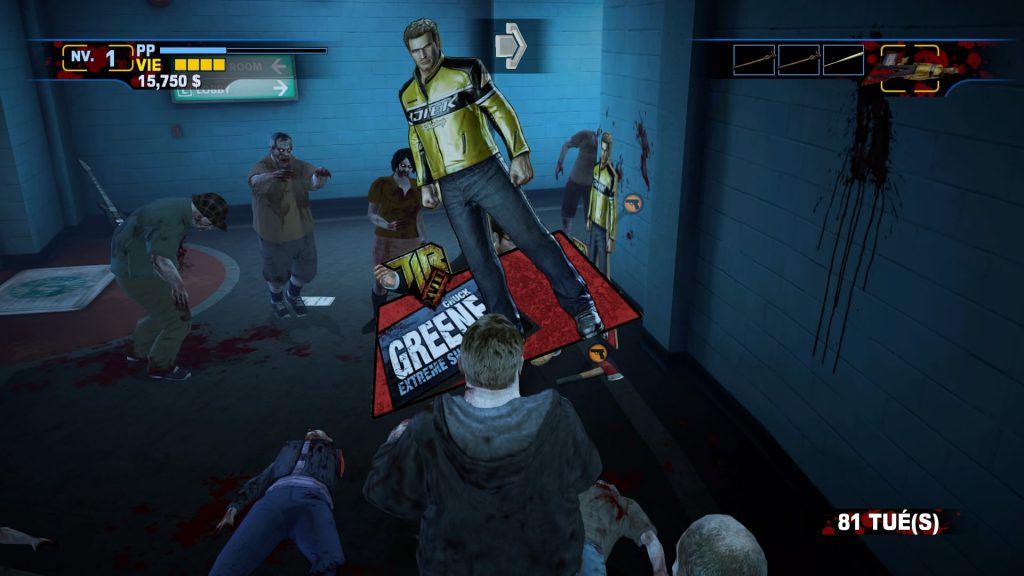 Dead Rising 2: Off The Record_20160919203915