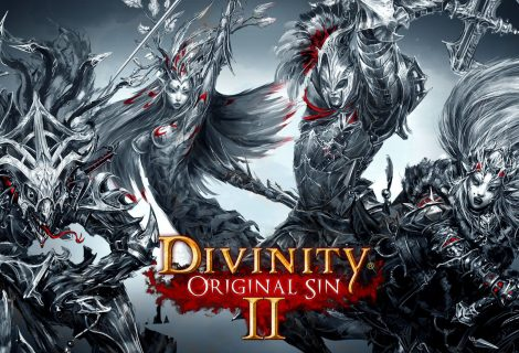 PREVIEW On a testé Divinity Original Sin 2 (Early Access)