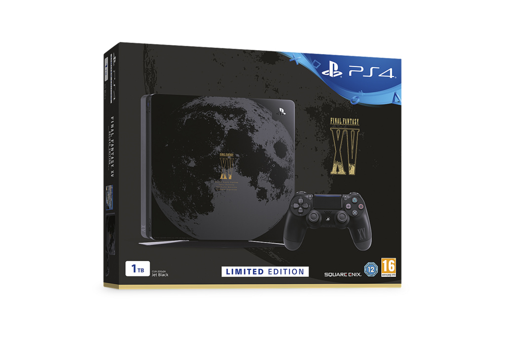 final-fantasy-xv-ps4-edition-limitee