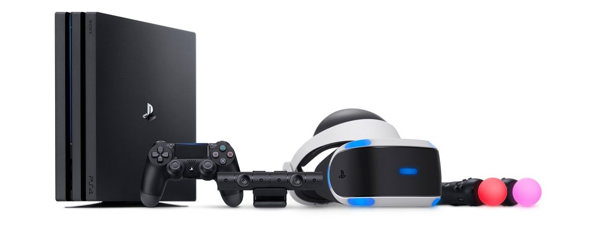 ps4_pro_playstation_vr