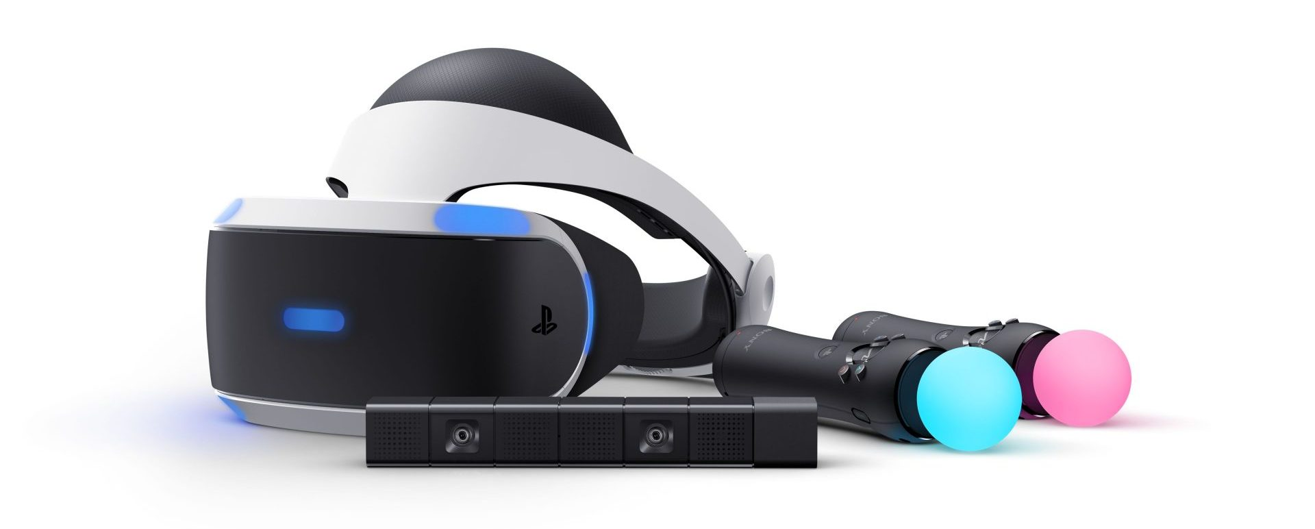 PlayStation-Move-PlayStation-VR