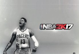 TEST NBA 2K17 (PS4, Xbox One, PC...)