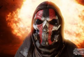 Le premier DLC solo de Homefront: The Revolution est disponible
