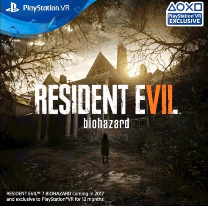 resident-evil-7-ps-vr-exclusive-12-months