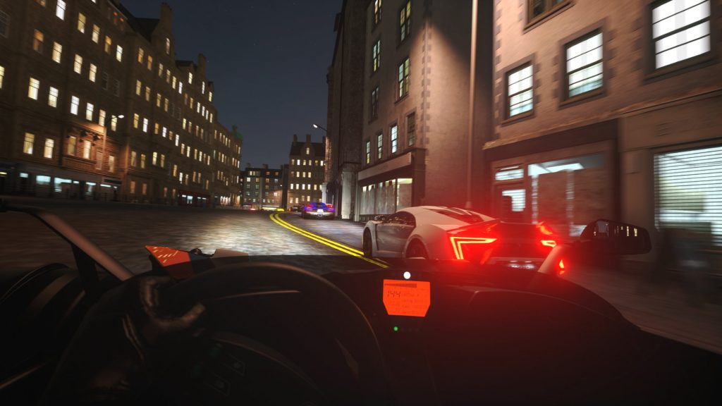 driveclub-vr-screen-05