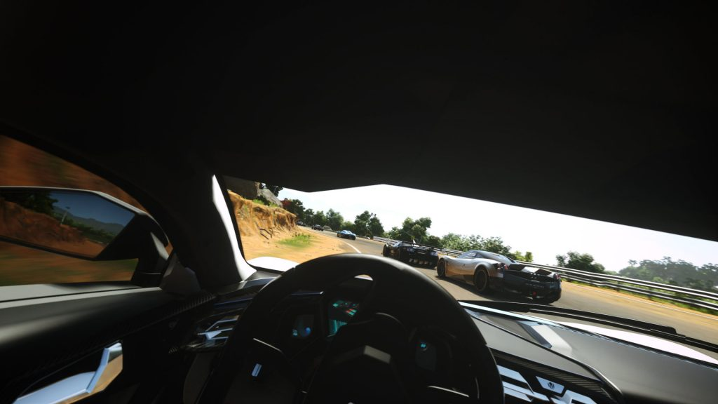 driveclub-vr-screen-07