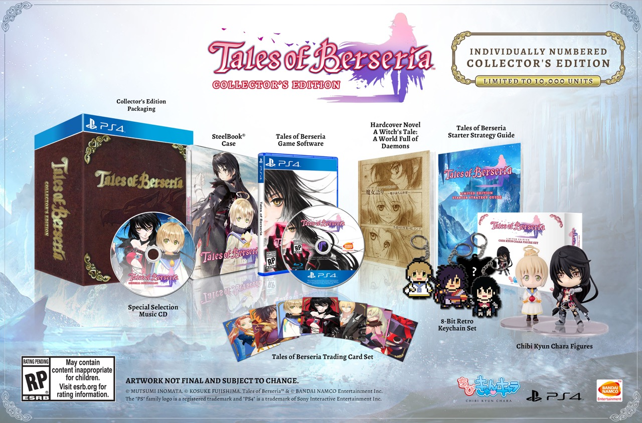 tales-of-berseria-collector