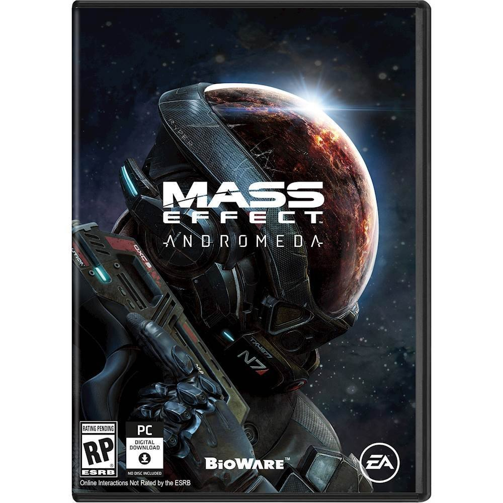 mass-effect-andromeda-pc-cover