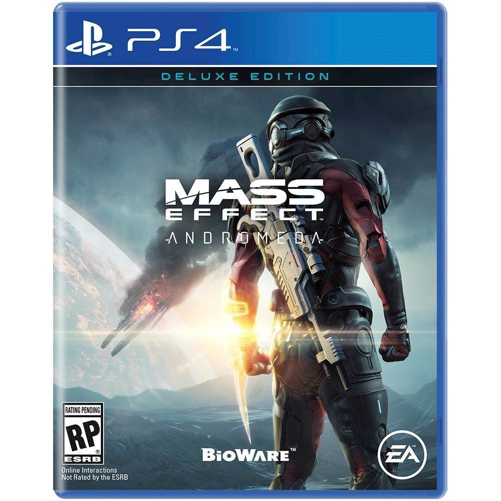 mass-effect-andromeda-ps4-cover
