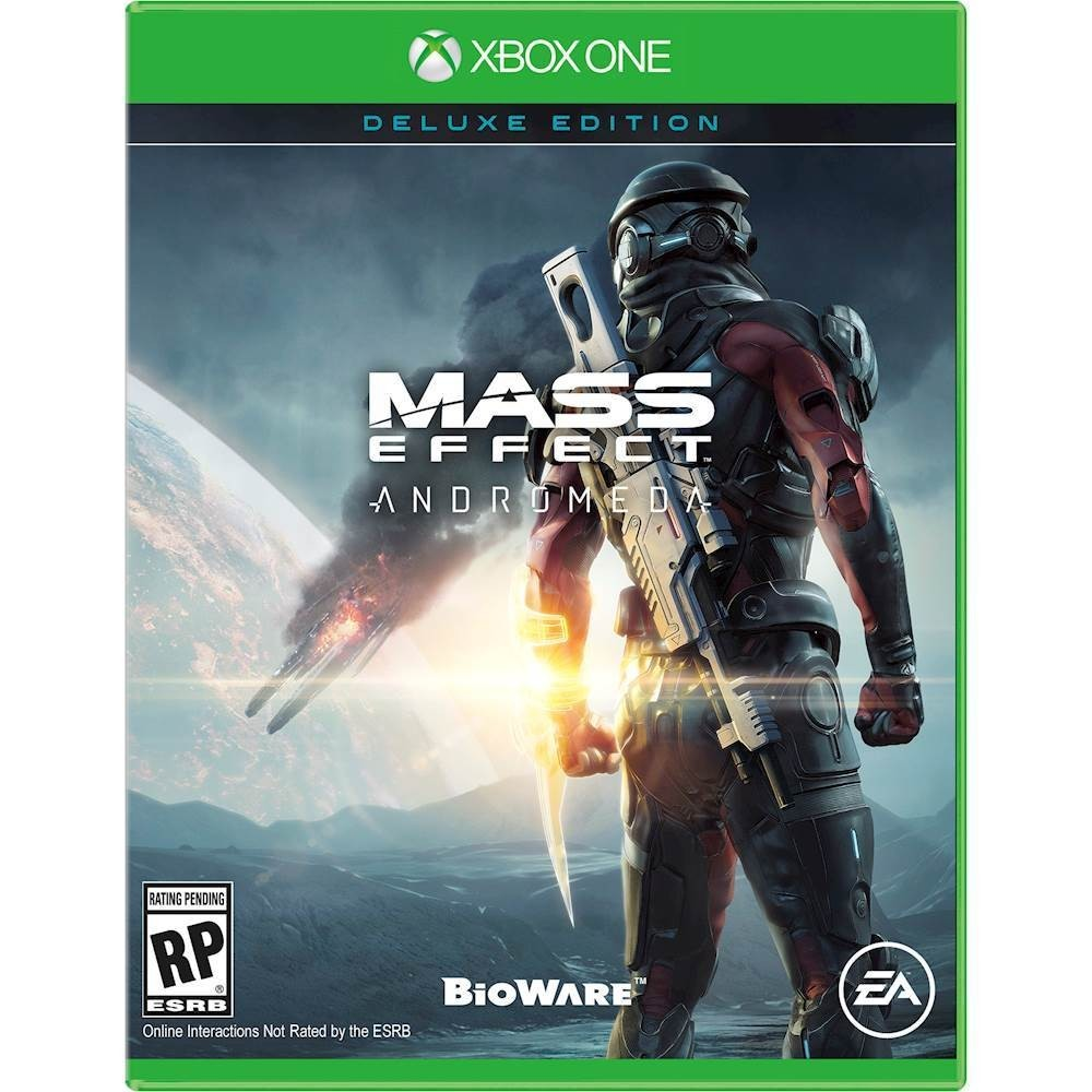mass-effect-andromeda-xbox-one-cover