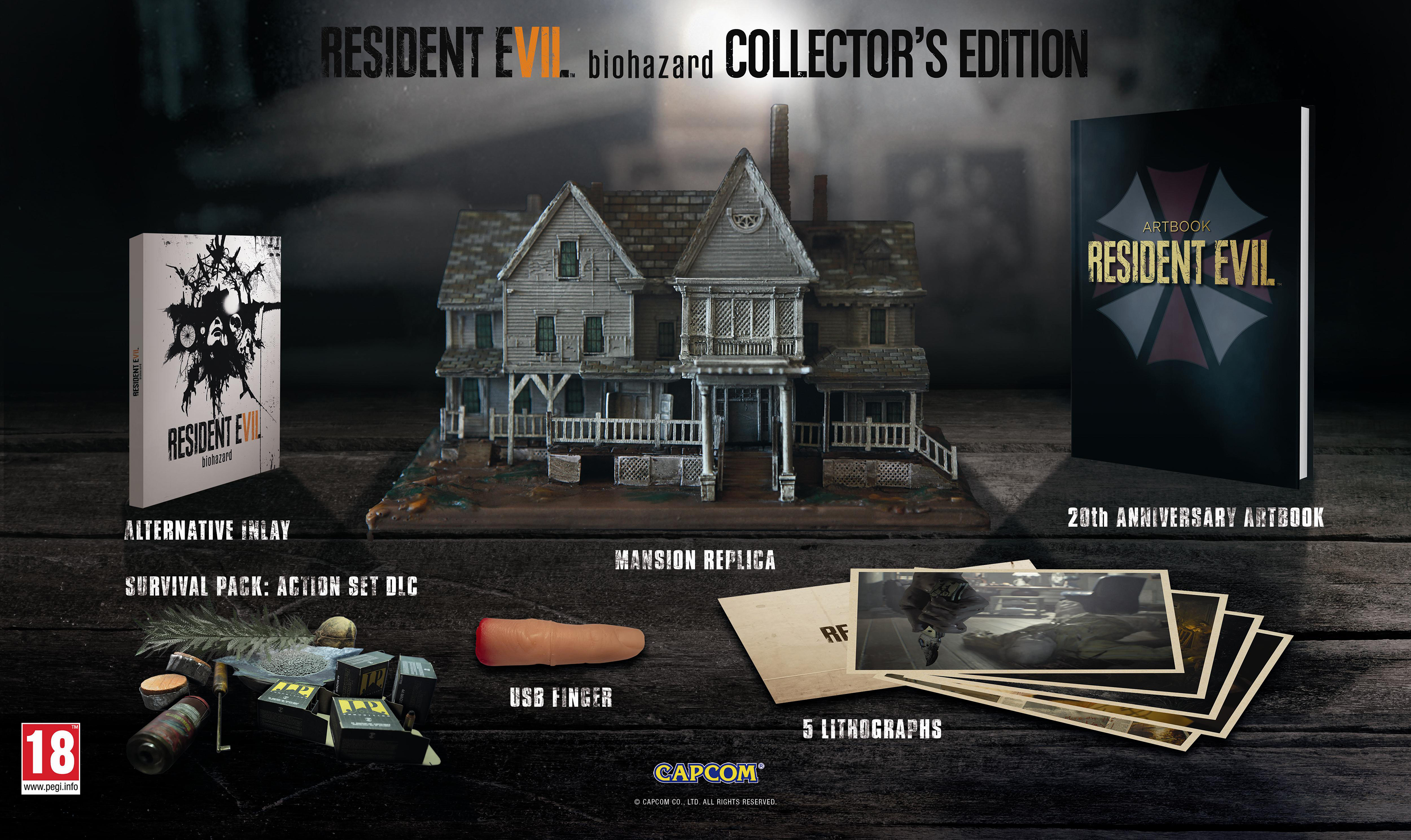 re7-collector