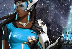 Overwatch : Le gameplay Symmetra entièrement remanié