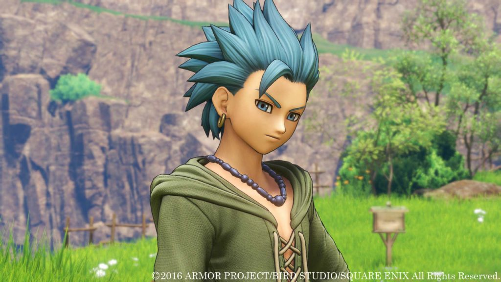 dragon-quest-xi-13