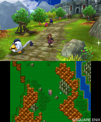 dragon-quest-xi-2