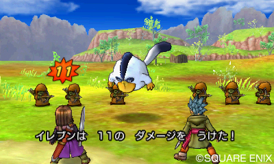 dragon-quest-xi-5