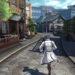 trails-of-the-cold-steel-iii-2