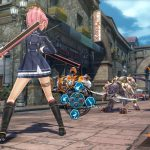 trails-of-the-cold-steel-iii-3
