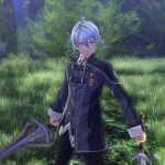 trails-of-the-cold-steel-iii-5
