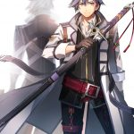 trails-of-the-cold-steel-iii-7