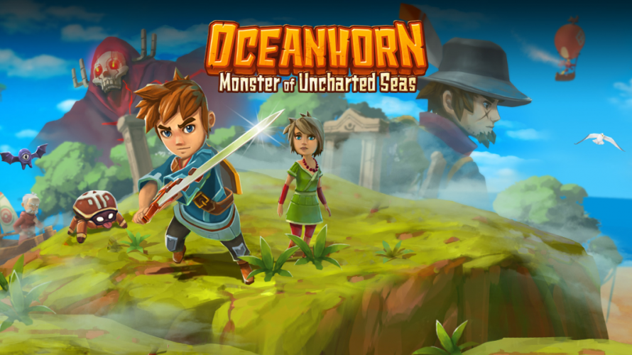 oceanhorn-monster-of-uncharted-seas-listing-thumb-01-ps4-us-17aug16-890x500.png