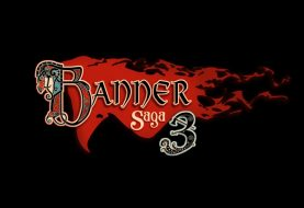 The Banner Saga 3 officiellement annoncé via Kickstarter