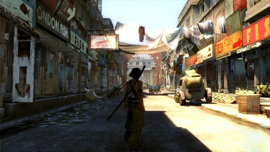 Beyond Good & Evil 2 existe : Nos infos exclusives !