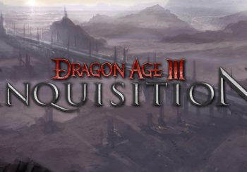 Dragon Age 3 : Inquisition sur PS4 ?