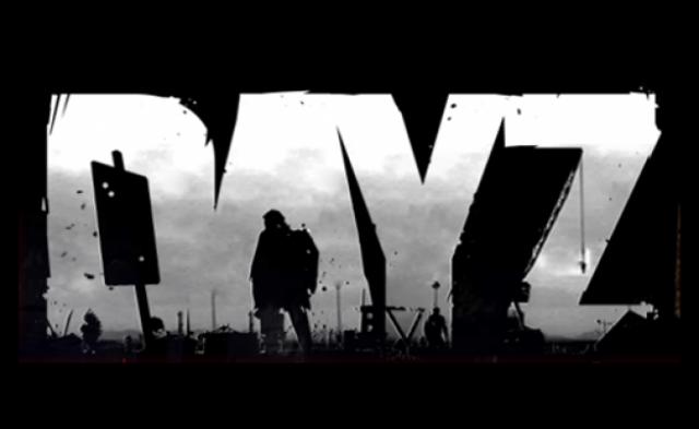 La version Xbox One sera disponible en accès anticipé en 2018 — DayZ