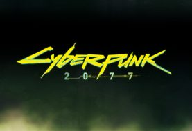 Cyberpunk 2077 sera bien plus vaste que The Witcher 3