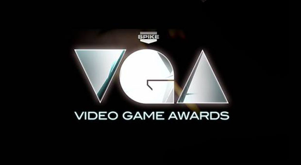 The Walking Dead plebiscité aux Vidéo Games Awards