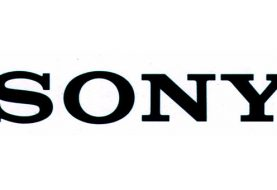 Sony Online Entertainment revendu