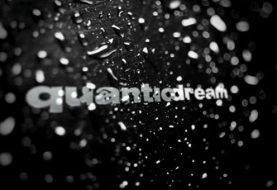 Quantic Dream dépose SingularityPS4.com