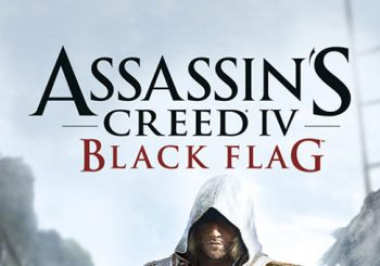 Quels pirates célèbres dans Assassin's Creed IV ?