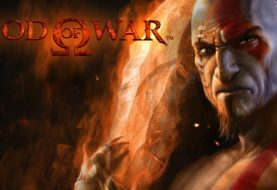 God of War 4 annoncé à l'E3 2014 ?
