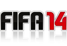 Amazon annonce FIFA 14 sur Playstation 4