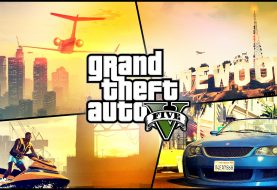 Le CEO de Take-Two s'explique sur le report de GTA V