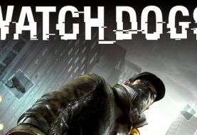Watch Dogs : 15 minutes de gameplay totalement libre
